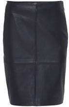 2ND Cecilia Leather