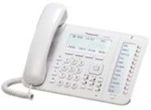 KX-NT556 - VoIP-telefon