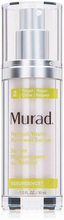 Murad Retinol Youth Renewal Serum (Alternativ: 5 ml Travelsize)