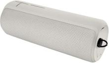 UE BOOM 2 - högtalare - för bärbar använ