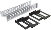 """Smart UPS/RT 19"""" Rail Kit f SURT3000"""