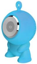 CSPKBTWPHFB - högtalare - för bärbar anv