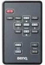 Remote for MP622 MP612