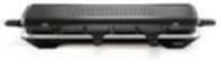 Tefa Raclette RE 5228 1050W bk