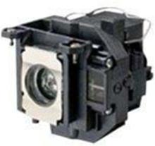 ELPLP57 Ersatzlampe