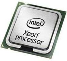 Intel Xeon E5-2620 / Proce CPU - 10 kärnor (Deca-core) 2 GHz - Intel LGA2011 -