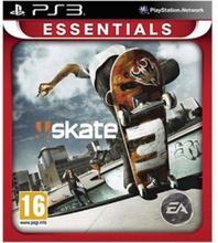 Skate 3 - Sony PlayStation 3 - Sport