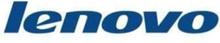 ThinkPlus Depot Repair with ThinkPad Protection - garantiforlængelse - 2 år