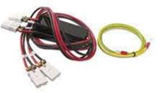 Smart UPS RT Cable/ext f Ext BattPac