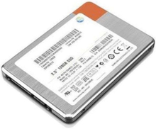 ThinkPad solid state drive