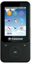 MP710 - digital spelare