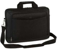 Pro Lite Laptop Case 16