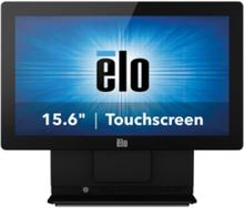 Elo Touchcomputer 15E2