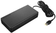 ThinkPad 170W AC Adapter (Slim Tip)