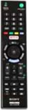 Remote Commander (RMT-TX102D)