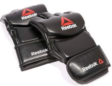 Combat MMA Glove XL