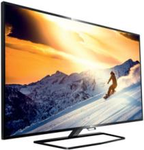 "40HFL5011T MediaSuite - 40"" LED TV"