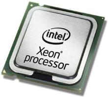 Xeon processor Prosessor -