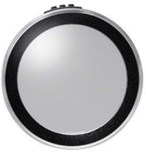 Action Cam Hard Lens Protector