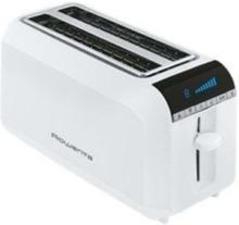 Brödrost & Toaster TL6811