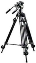 Pro EI-9901