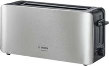 Brödrost & Toaster ComfortLine TAT6A803
