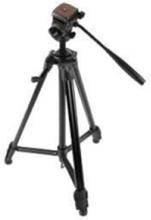 FW-3950 Semi-Pro
