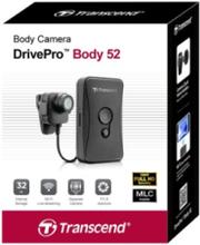 DrivePro Body 52