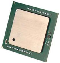 Intel Xeon E5-2620V4 / Processor CPU - 8 kärnor 2,1 GHz - Intel LGA2011-V3 -