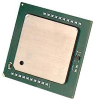Intel Xeon E5-2620V4 / Processor CPU - 2,1 GHz - Intel LGA2011-V3 - 8 kärnor -