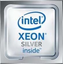 Intel Xeon Silver 4110 / 2.1 GHz Processor CPU - 8 kärnor 2,1 GHz -