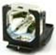 Projector Lamp (Sanyo)