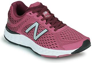 New Balance Sneakers 680 New Balance