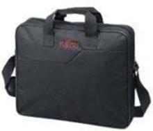 Value Entry Case - notebook-väska