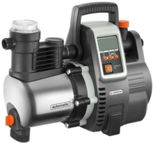 Electronic Pressure Pump - 1760