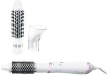 Hårføner HP8662/00 Essential Care - 800 W