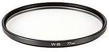 HD PROTECTOR (77mm) - Filter