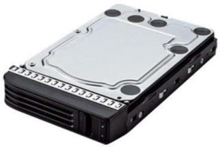 Harddisk Harddisk - 2 TB - SATA-600 - cache
