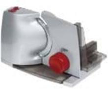 Påläggsmaskin ritter compact1 - 65 W