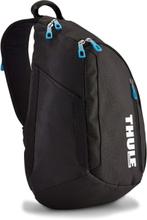 Crossover Sling bag 13