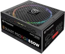 Smart Pro RGB 850W Bronze Netzteile - 850 Watt - 140 mm - 80 Plus Bronze zertifiziert