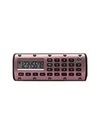 Quick Calc NW245AA