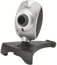 Primo Webcam