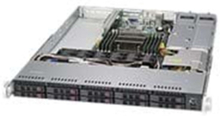 SuperServer 1018R-WC0R