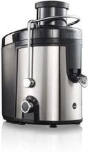 JE-400S Squeezy Juice Centrifuge