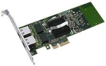Intel I350 DP