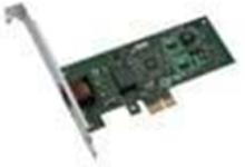 Gigabit CT Desktop Adapter