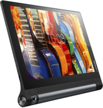 Yoga Tab 3 10 4G - Slate Black