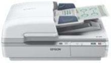 WorkForce DS-6500