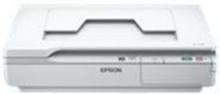 WorkForce DS-5500